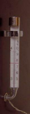 temperatur beim wachteleier ausbrüten